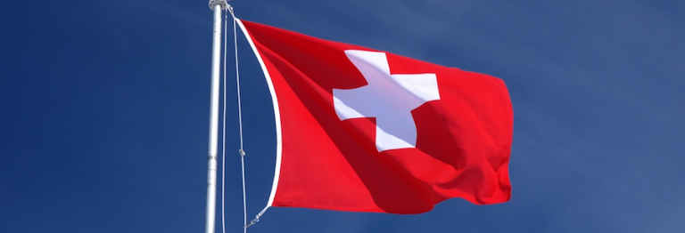 Switzerland Votes Yes to Online Betting and Net Censorship